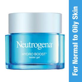 Neutrogena Moisturizer: Buy Neutrogena Moisturizer Online