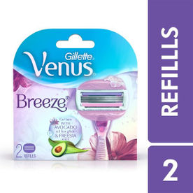 Women S Razors Buy Women S Razors Online In India At Best Price