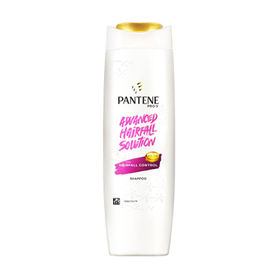 Hair Shampoo: Buy Shampoo Online at Low Prices in India   Nykaa