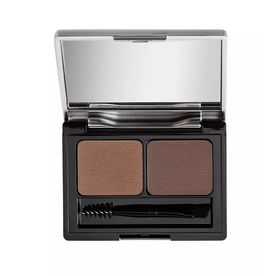Beauty Essentials Beauty & Health Brand 39 Colors Shimmer Matte Eyeshadow Palette Pigmented Silky Eye Shadow Kit Makeup Lasting Smooth Nude Eyeshadow
