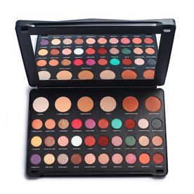 Beauty Essentials 2018 New Eyeshadow Palette Makeup Cosmetics Diamond Glitter Metallic 9 Color Nude Creamy Pigmented Professional Mini Shadow Kit Back To Search Resultsbeauty & Health