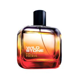 Buy Wild Stone products online at best price on Nykaa - India's