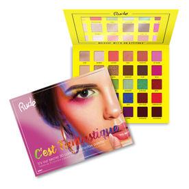 5f1b0d042953 Rude Cosmetics | Nykaa