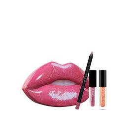 Lip Plumpers - Buy Lip Plumper Online in India at Best Price
