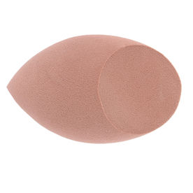 Cosmetic Puff Sunny Silicone Makeup Sponge Make Up Puff Cosmetics Silicone Sponge Cosmetic Puff For Face Liquid Foundation Different Shape