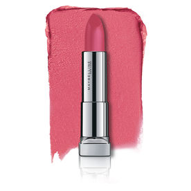 Maybelline New York Color Sensational Powder Matte Lipstick
