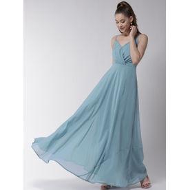 5c3bc4287 20Dresses Dress: Buy 20Dresses Dress Online in India at Best Price ...