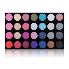 c3636f9723 Eye Shadow Kit: Buy Eyeshadow Palette Online at Best Price in India ...