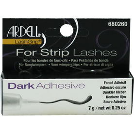 f7a3d16e897 Buy Ardell Lashgrip Strip Adhesive - Clear at Nykaa.com