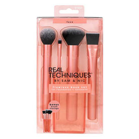 Cosmetic Puff Beauty Essentials Candid Nice Face Beauty Makeup New Smooth Easy To Wear Silicone Cosmetic Puff Liquid Foundation Concealer Makeup Puff Tools Make Up Outstanding Features
