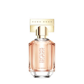f3c1548f0233 Buy Hugo Boss products online at best price on Nykaa