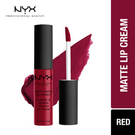 NYX Professional Makeup , Get the Best Collection of NYX