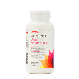 Buy GNC products online at best price on Nykaa - India's