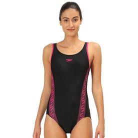 49b60c610d7 Women's One Piece Swimsuit: Buy Women's One Piece Swimwear Online in ...