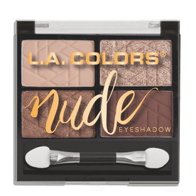 L A Colors Nykaa