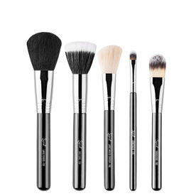 85a34bb8d753 Makeup Brush Kit - Buy Makeup Brush Sets & Kits Online in India | Nykaa