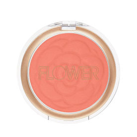 84d5da3ecaf664 Face Blush - Buy Face Blush Online in India at Best Price | Nykaa
