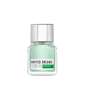 899f11667b4c United Colors of Benetton Perfume & Deodorants Online - Buy United ...