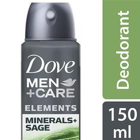 eed48df09ae Deo Online - Buy Best Deodorant for Men   Women in India