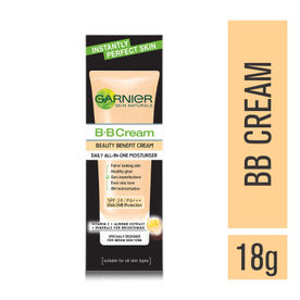 7daff987a1b2 CC & BB Cream: Buy BB & CC Cream Online in India at Best Price | Nykaa