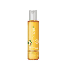 afb7eaf56 Buy Matrix products online at best price on Nykaa - India s online ...