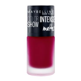 To Help Digest Greasy Food pack Of 6 Elegant Touch Totally Bare Nails Stil Elegant Touchto