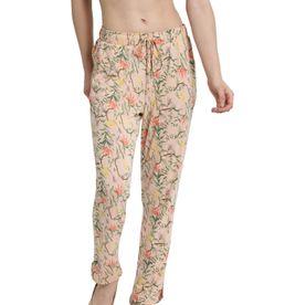 6213ca10 Pajamas for Women: Buy Ladies Pyjamas Online in India at Best Price ...