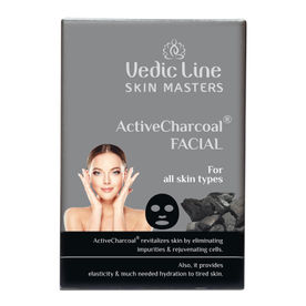 Buy Vedic Line products online at best price on Nykaa - India's