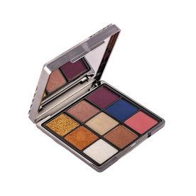 Colorbar Glitter Me All Dreamland Eyeshadow Palette