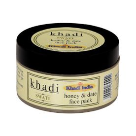 Swati Khadi