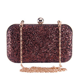 4a96aca120 Makeup Pouch Online: Buy Cosmetic Pouch at Best Price in India | Nykaa