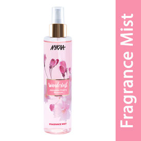 Perfumes Buy Perfumes For Men And Women Online In India Nykaa