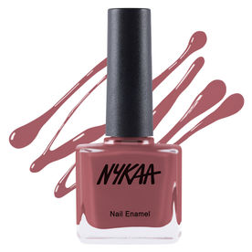 388985cdaa Nail Polish - Buy Nail Polish Online at Low Price in India | Nykaa