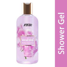 594fd098c8 Shower Gel & Body Wash: Buy Body Wash & Shower Gel Online at in ...