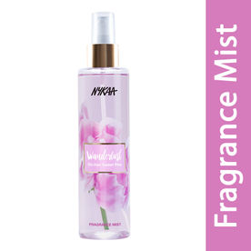 4cf6815d Perfumes - Buy Perfumes for Men and Women Online in India | Nykaa