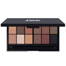 3f3cd8ab9035 Eye Shadow Kit: Buy Eyeshadow Palette Online at Best Price in India ...