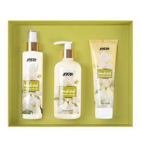 b000438f0ff5f4 Nykaa Gift Sets & Combos - Buy Nykaa Combos & Gift Sets Online in ...