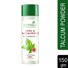 Talcum Powder: Buy Body Talc Online in India at Low Price | Nykaa