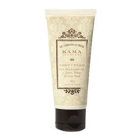 2a64f1666a Herbal Hand & Foot Cream: Buy Ayurvedic Hand & Foot Cream Online in ...