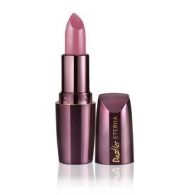 Dazller Eterna Matte Lipstick at Nykaa com