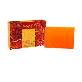 Vaadi Herbals - Buy Vaadi Herbals products online from Nykaa | Nykaa