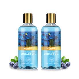 12b9c1a4f32 Natural Body Wash: Buy Ayurvedic & Organic Body Wash Online in India ...