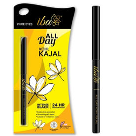 c14c82ea85 Buy Iba Halal Care products online at best price on Nykaa | Nykaa