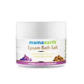 Supply Himalayan Salt Bath Foot Soak 100% All Natural Organic 250g Bath & Body Bath Salts