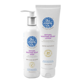 Buy Best Mother & Baby Care Products Online at Best Price in
