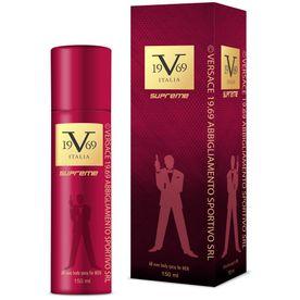 c1f153b440892 Buy Versace 19.69 Abbigliamento Sportivo SRL - Romance Spray at ...
