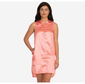 74333aa1f98 Women's Sleep Shirt - Buy Sleep T-shirt for Women Online in India ...