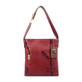 1ef289171890 Handbags