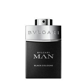 6933e74164 Bvlgari Man In Black Eau De Parfum at nykaa.com