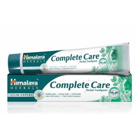 Buy Toothpaste Products in India | Nykaa
